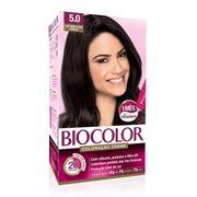 Tintura-Biocolor-50-Castanho-Claro-Pacheco-94285