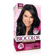 Tintura-Biocolor-40-Castanho-Medio-Pacheco-94269