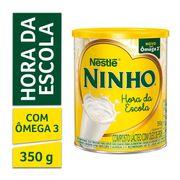Leite-em-Po-Ninho-Hora-da-Escola-350g-Pacheco-685259