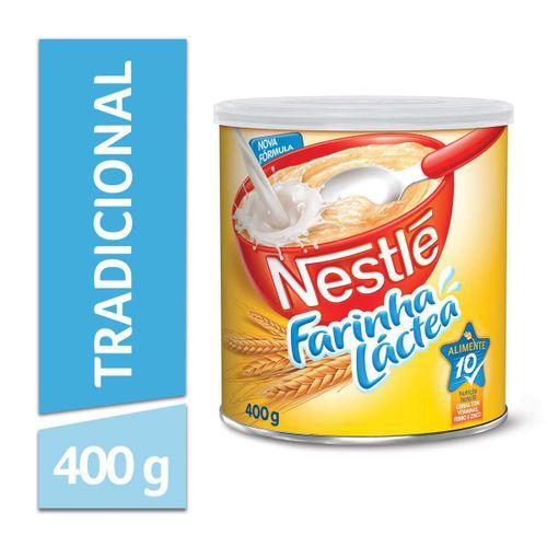 Farinha-Lactea-Nestle-Tradicional-400g-Pacheco-38822