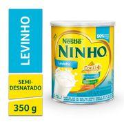 Leite-em-Po-Ninho-Forti--Levinho-Lata-400g-Pacheco-611182