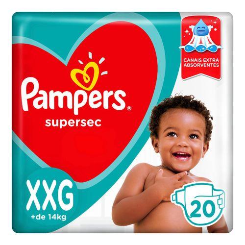 Fralda-Pampers-Supersec-Xxg-20-Unidades-Pacheco-676411