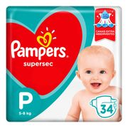 Fralda-Pampers-Supersec-P-34-Unidades-Pacheco-676373