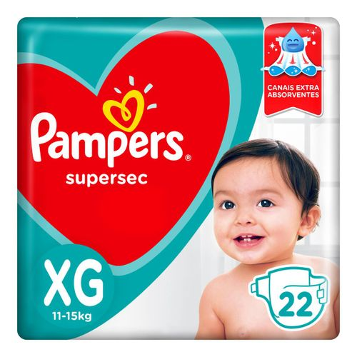 Fralda-Pampers-Supersec-XG-22-Unidades-Pacheco-676403
