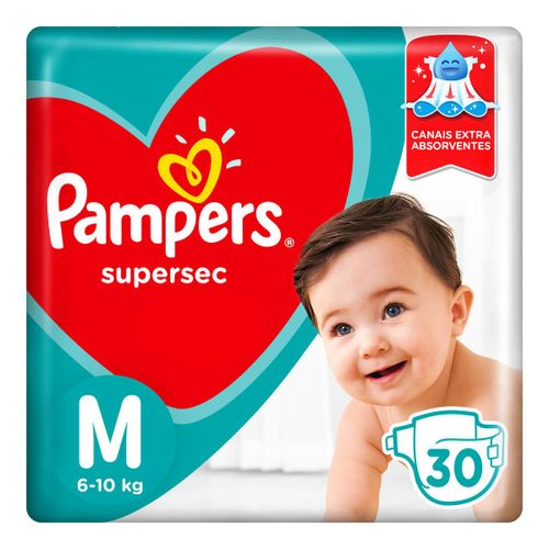 Fralda-Pampers-Supersec-M-30-Unidades-Pacheco-676381