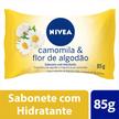 Sabonete-em-Barra-Nivea-Camomila---Flor-de-Algodao-85g-Drogarias-Pacheco-82495_1