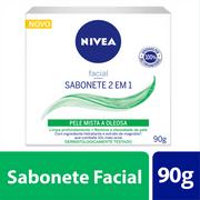 Sabonete-Facial-2-em-1-Nivea-Pele-Mista-a-Oleosa-90g-Drogarias-Pacheco-89239_1