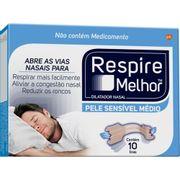 Respire-Melhor-Pele-Sensivel-Tamanho-Medio-10-Tiras-Drogarias-Pacheco-179540