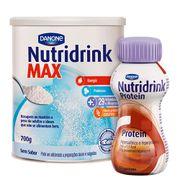 Kit-Nutridrink-Max-Sem-Sabor-700g---Protein-Sabor-Chocolate-200ml-Pacheco-92345482