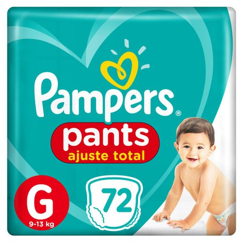 Fralda-Pampers-Confort-Sec-Pants-Top-G-72-Unidades-Pacheco-691640