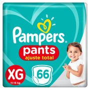 Fralda-Pampers-Confort-Sec-Pants-Top-Xg-66-Unidades-Pacheco-691658