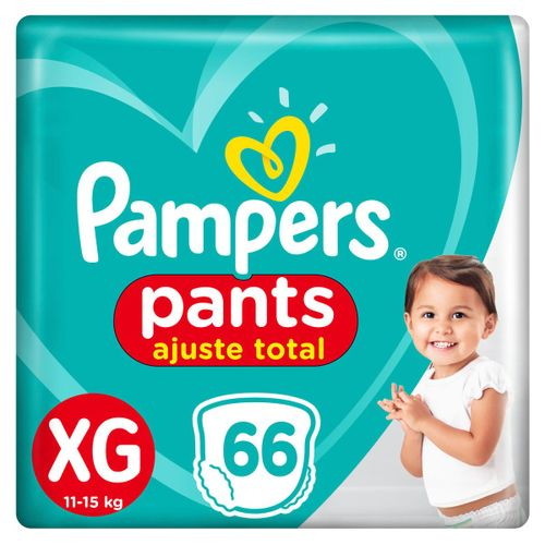 Fralda-Pampers-Confort-Sec-Pants-Top-Xg-66-Unidades-Pacheco-691658