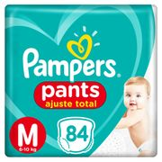 Fralda-Pampers-Confort-Sec-Pants-Top-M-84-Unidades-Pacheco-691631