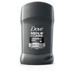 Desodorante-Antitranspirante-Stick-Dove-Men-Care-Invisible-Dry-50-GR_Drogaria-Sao-Paulo-75046224--_2