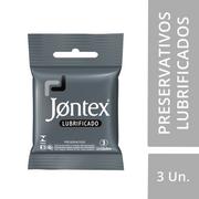preservativo-jontex-lubrificado-bolso-c6-drogarias-Pacheco-39365--0-
