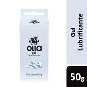 gel-lubrificante-olla-50g-drogarias-Pacheco-97829--0-