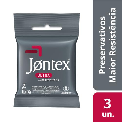 preservativo-jontex-lubrificado-ultra-3-unidades-drogarias-Pacheco-265667--0-