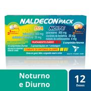 Naldecon-Dia-Noite-24-Comprimidos-drogarias-Pacheco-276030--0-