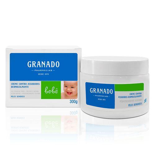 creme-contra-assaduras-granado-bebe-peles-sensiveis-300g-pontland-Pacheco-690180