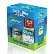 kit-creme-hidratante-corporal-cetaphil-453gr-gts-sabonete-b-Pacheco-684821