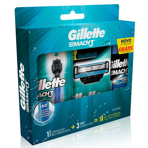 kit-gillette-mach3-regular-aqua-grip--2-cargas-gratis-mini-procter-Pacheco-690848