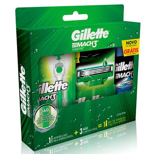 kit-gillette-mach3-sensitive-aqua-grip--2-cargas-gratis-mi-procter-Pacheco-690856