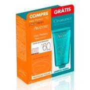 kit-protetor-solar-facial-avene-mat-perfect-fps60-com-cor-g-darrow-Pacheco-690627