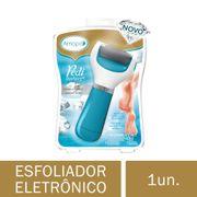 esfoliador-eletronico-amope-pedi-perfect-drogarias-Pacheco-511927--1-