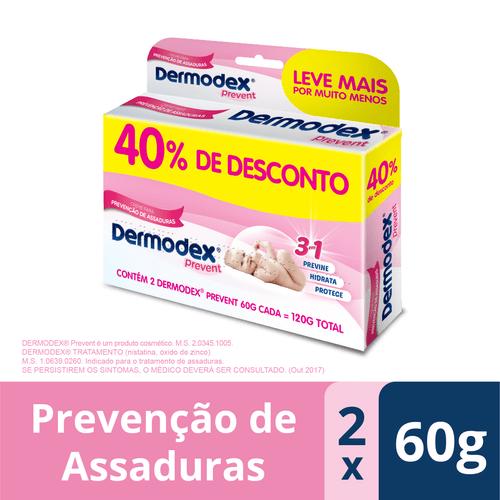 Creme-Prevencao-de-Assadura-Dermodex-Prevent-120g-drogarias-Pacheco-618926--0-