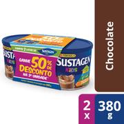 suplemento-alimentar-sustagen-kids-chocolate-2-unidades-Drogarias-Pacheco-539503--0-