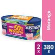 suplemento-alimentar-sustagen-kids-morango-2-unidades-Drogarias-Pacheco-539520--0-