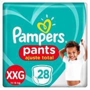 Fralda-Pampers-Confort-Sec-Pants-Mega-Xxg-28-Unidades-Pacheco-691623