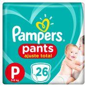 Fralda-Pampers-Confort-Sec-Pants-Pacotao-P-26-Unidades-Pacheco-691534