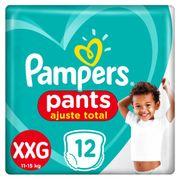 Fralda-Pampers-Confort-Sec-Pants-Pacotao-Xxg-12-Unidades-Pacheco-691577
