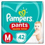 Fralda-Pampers-Confort-Sec-Pants-Mega-M-42-Unidades-Pacheco-691585