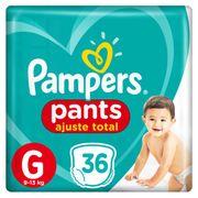 Fralda-Pampers-Confort-Sec-Pants-Mega-G-36-Unidades-Pacheco-691607