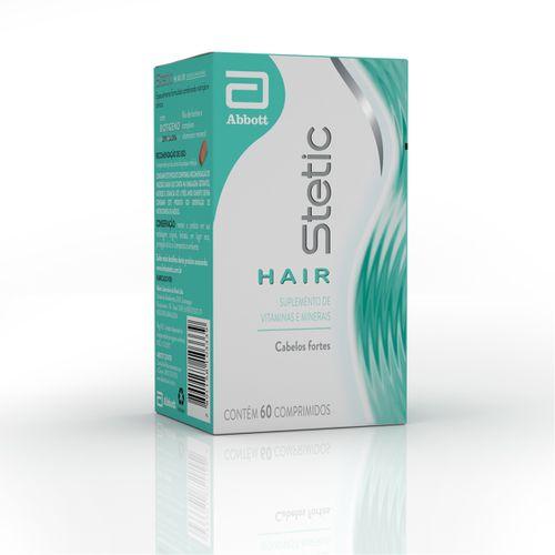 Stetic-Hair-Suplemento-Vitaminico-Abbott-60-Comprimidos-drogaria-pacheco-608327