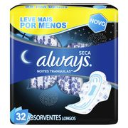 Absorvente-Always-Pink-Abas-32-Unidades-Drogarias-Pacheco-497398--1-