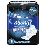 absorvente-externo-com-abas-cobertura-seca-always-super-pro-procter-Drogarias-Pacheco-527742--1-