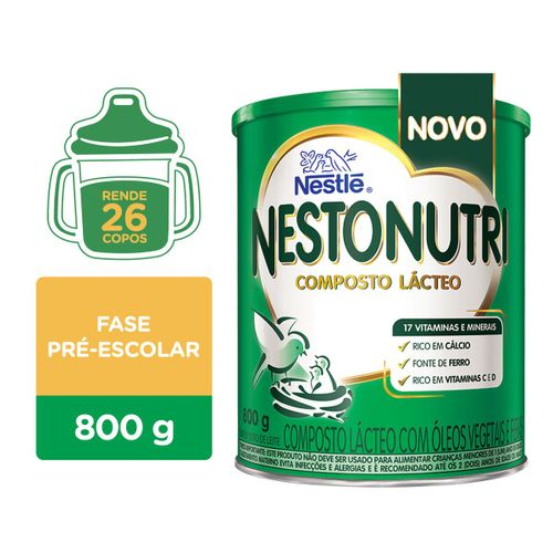 Composto-Lacteo-Nestonutri-Nestle-800g-Pacheco-660205