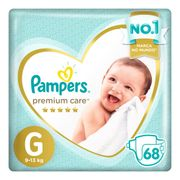 Fralda-Pampers-Premium-Care-G-68-unidades-Pacheco-668842