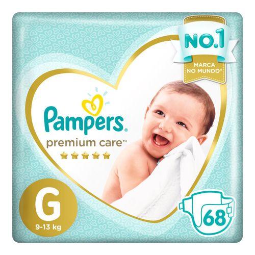 Fralda-Pampers-Premium-Care-G-68-unidades-Pacheco-668842