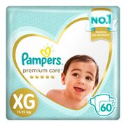 Fralda-Pampers-Premium-Care-XG-60-unidades-Pacheco-668826
