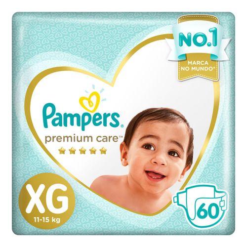Fralda-Pampers-Premium-Care-XG-60-unidades-Pacheco-668826