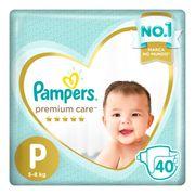 Fralda-Pampers-Premium-Care-Mega-P-40-Unidades-Pacheco-664774