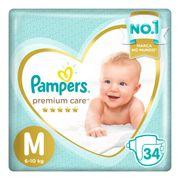 Fralda-Pampers-Premium-Care-Mega-M-34-Unidades-Pacheco-664782