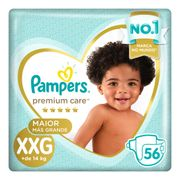 Fralda-Pampers-Premium-Care-Jumbo-XXG-56-Unidades-Pacheco-668834