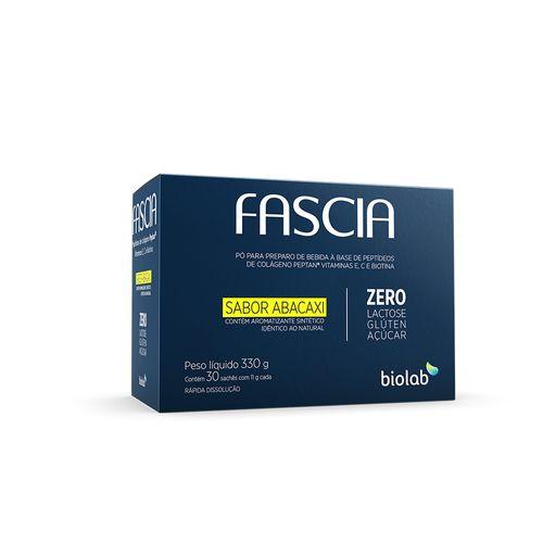 Fascia-Sabor-Abacaxi-Biolab--11g-30-Saches-Drogaria-Pacheco-557595