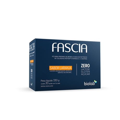 fascia-peptideos-de-colageno-Biolab--30-saches-Drogaria-Pacheco-474495