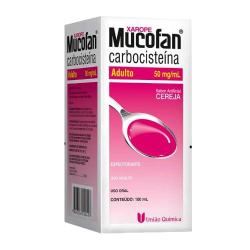 mucofan-xarope-adulto-50mg-100ml-Drogaria-Pacheco-10812